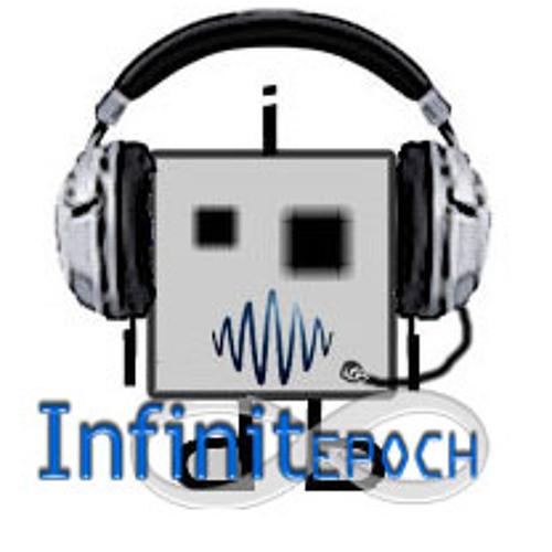 InfinitEpoch's avatar
