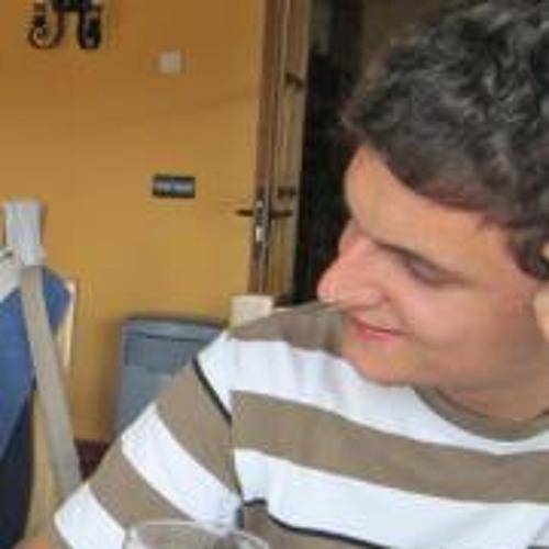 idiez's avatar