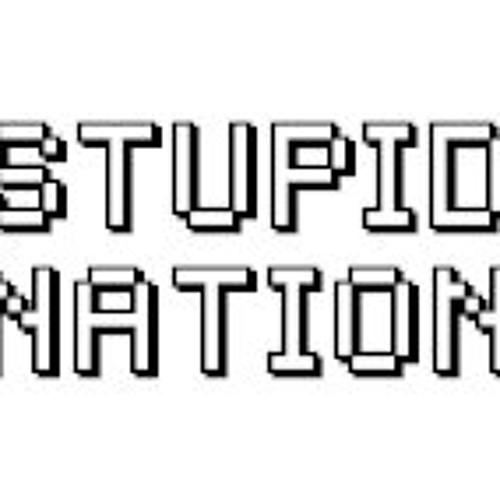 sTUPIDNATION's avatar