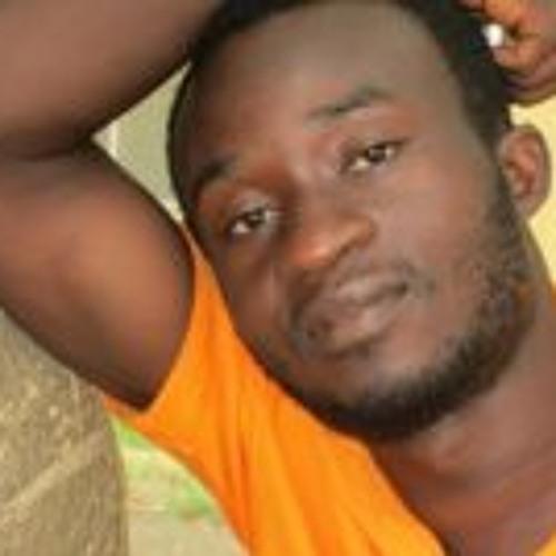Qwaku Keyys's avatar