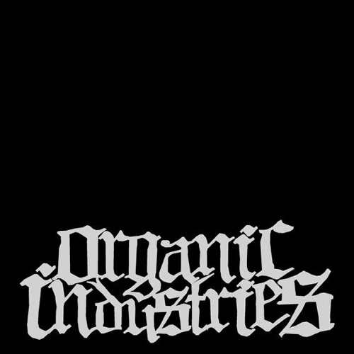 organic-industries's avatar
