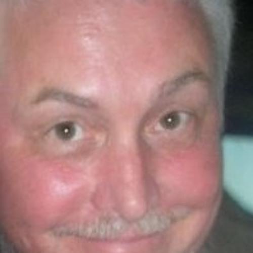Harold Frazee's avatar