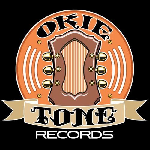 Okie Tone Records's avatar