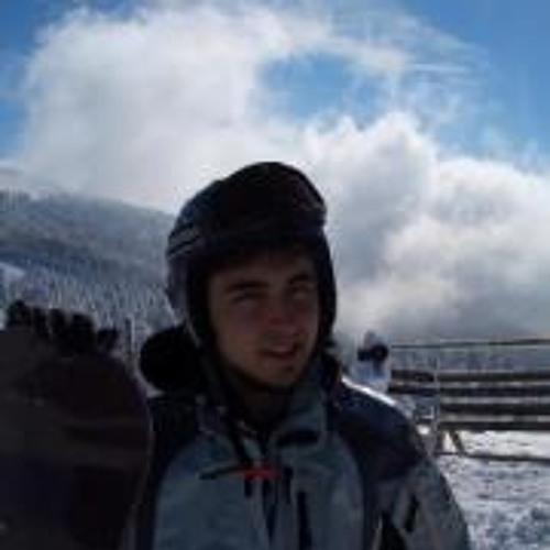 Uğur Önder's avatar