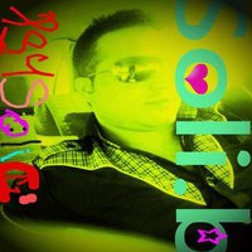 soli-b's avatar