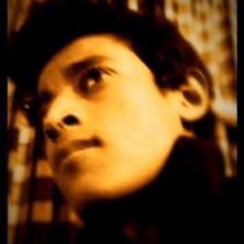 A.g. Jyoti's avatar