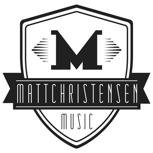 Matt Christensen Music's avatar