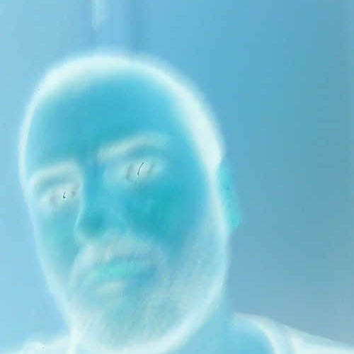 junbexx's avatar