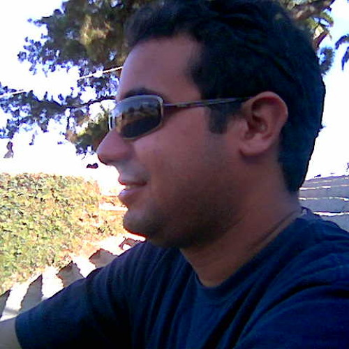 dj Lívio's avatar