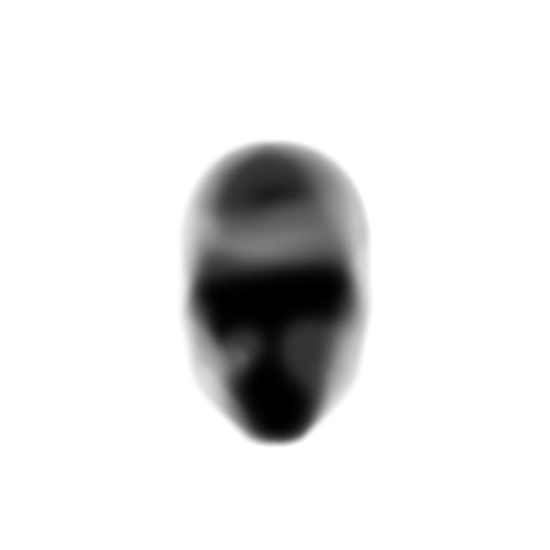 Skee Beats's avatar