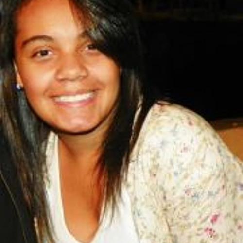 Luiza Burned's avatar