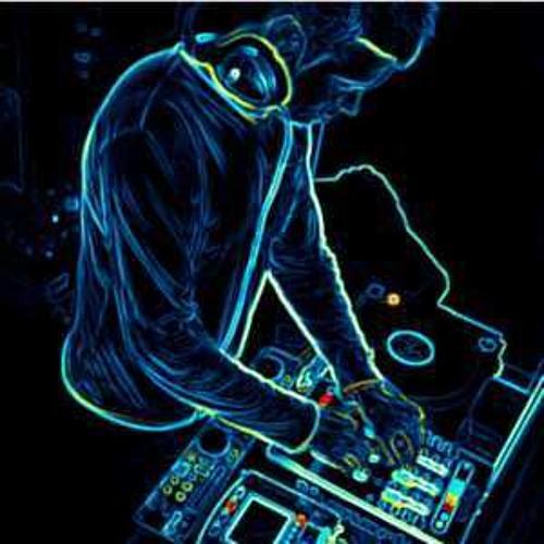 J i mm y B's avatar