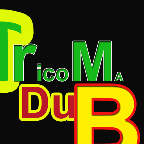 3COMA (tricoma)'s avatar