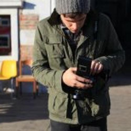 minimal_mike's avatar
