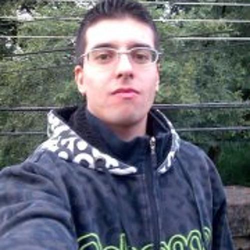 Celo Campinas's avatar