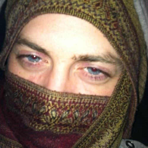 yogi_wellington's avatar