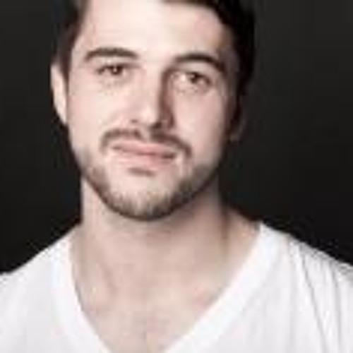 J Daniel Smith's avatar