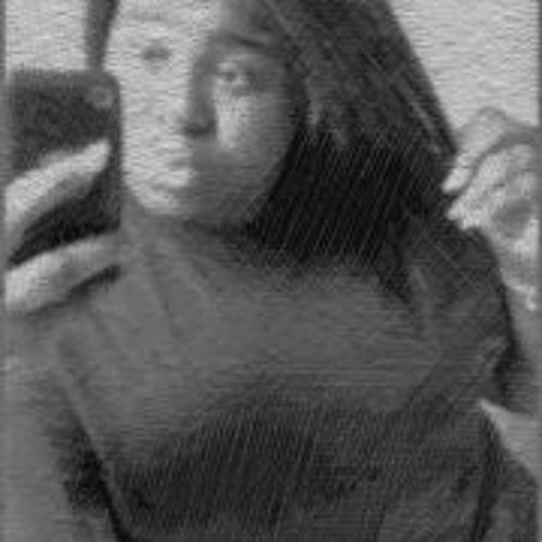 Kimberly Bruno's avatar