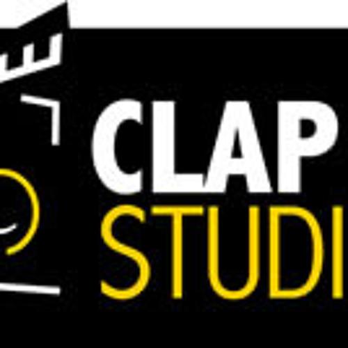 ClapStudios's avatar