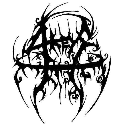 4 Keys's avatar