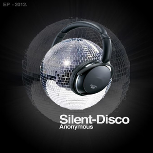 Silent-Disco's avatar