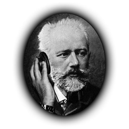 Bosselmeyer's avatar