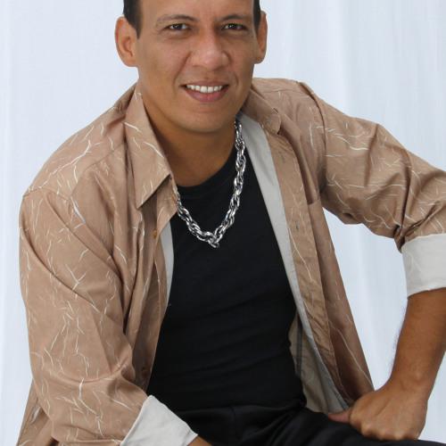 GERSON THIRRÊ's avatar