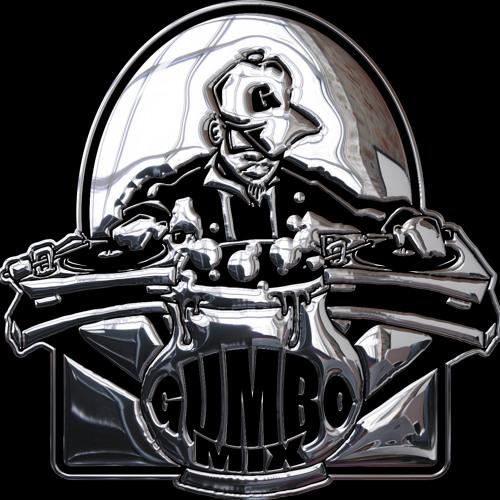 DJ MAC G **GUMBO MIX**'s avatar