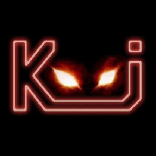 thekooj's avatar