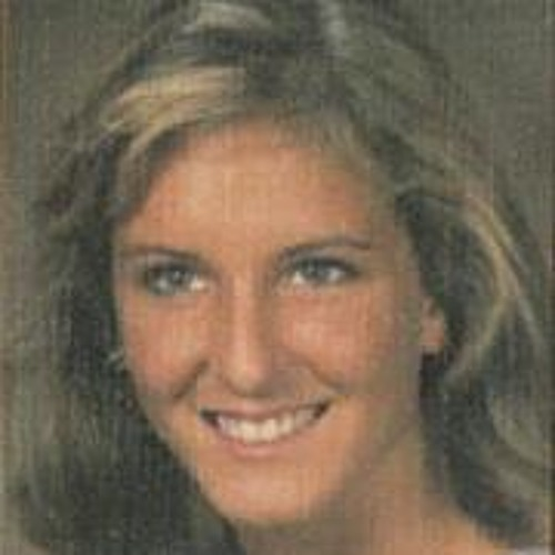 Pam Parker Osborne's avatar