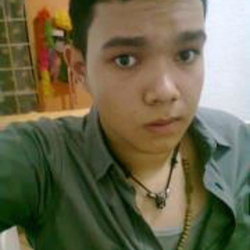 Carlos Jose Martinez 1's avatar