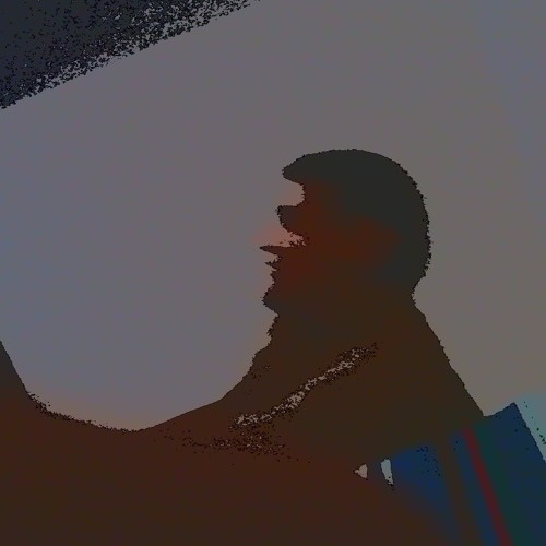 Seaquay's avatar