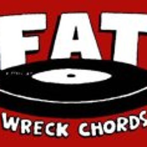FatWreck Chords's avatar