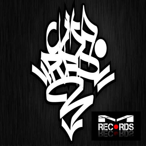 Clika Rah Represent !'s avatar