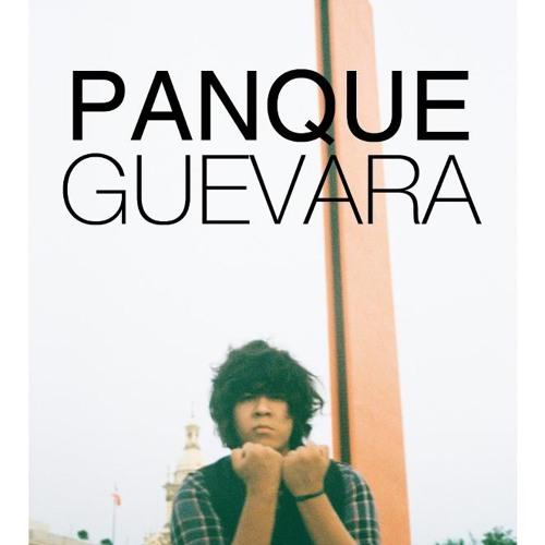 panqueguevara's avatar