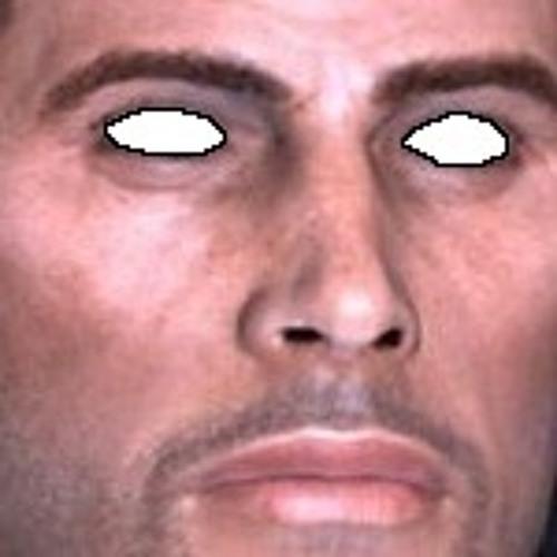Shepard Tone's avatar