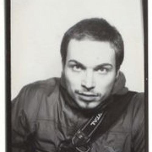 Matti Weyrauch's avatar