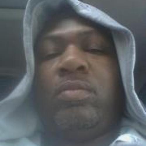 Moni Mpress Featchurs's avatar