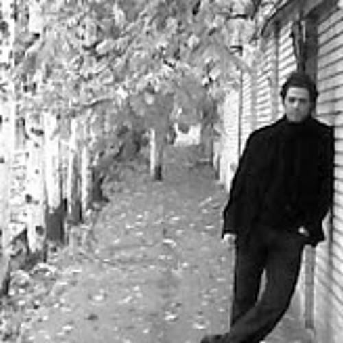 rouzbeh.sohani's avatar