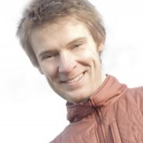 Simon Green 10's avatar