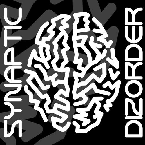 synaptic dizorder's avatar