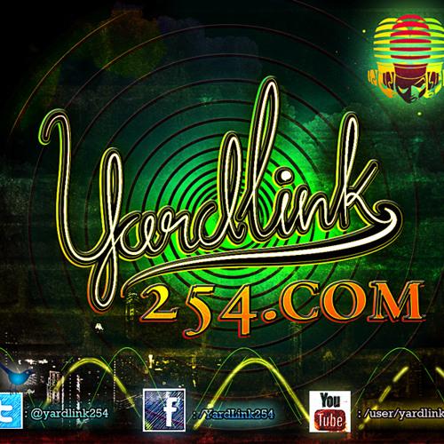 yardlink254.com's avatar