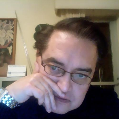 Flavio Martinez's avatar