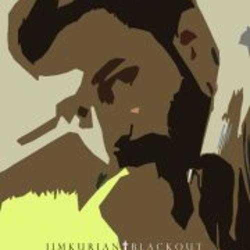 Jim Kurian's avatar