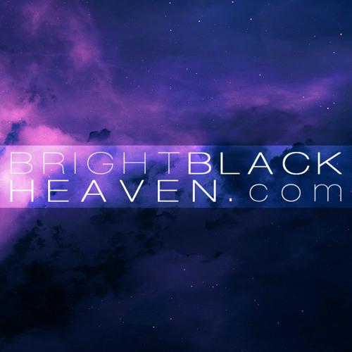 Blaqk Audio - The Switch