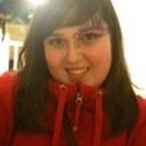 danielliemarie's avatar