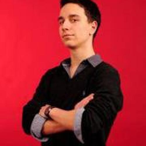 Gergely Kovacs 2's avatar