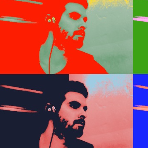 @ilio's avatar