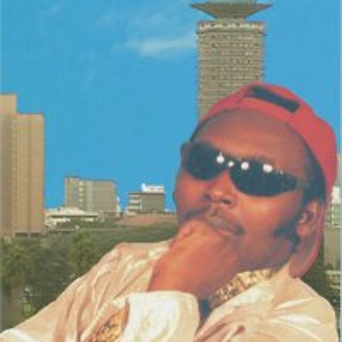 Ukimwi Unaua by Editions bylaw sounds on SoundCloud - Hear