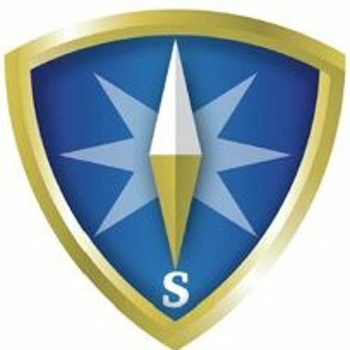 Bavaria Global's avatar